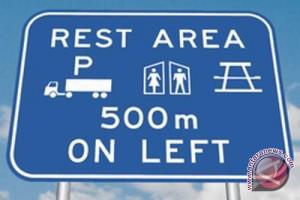 Dishub Bantul sediakan `rest area` dua lokasi