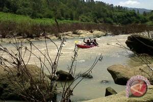 Lebaran 2017 - 10 Desa wisata Sleman siap melayani wisatawan