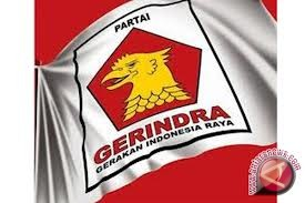 Polres tetapkan Legislator Fraksi Gerindra sebagai tersangka