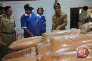 KSU Jatirogo kesulitan penuhi permintaan gula semut