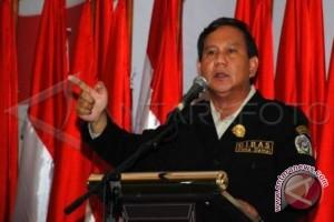 Prabowo memilih cawapres yang diterima NU