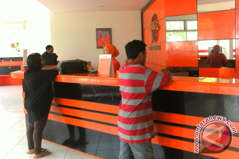 Kantor Pos Bantul atur jadwal pencairan BLSM