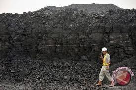 Puluhan perusahaan batubara terancam gulung tikar