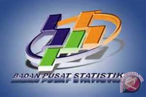 BPS Yogyakarta minta warga beri data akurat