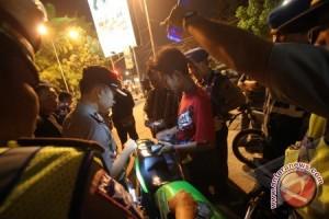 """Disdik Yogyakarta: penguatan peran keluarga antisipasi """"klitih"""""""
