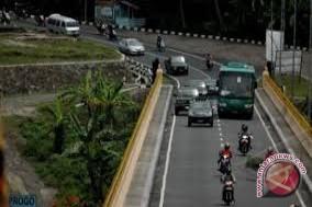 Pemkot akan usulkan lagi revitalisasi jembatan GL Zoo