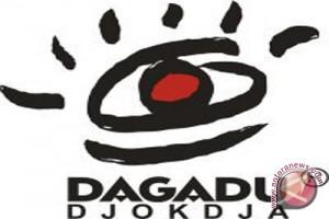 Dagadu Djokdja luncurkan 17 desain baru