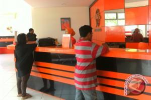 Kantor Pos Bantul salurkan PSKS Rp16 miliar