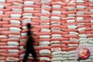 PG Madukismo targetkan produksi gula 41.250 ton