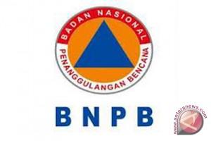 BNPB dorong perguruan tinggi dukung industri kebencanaan