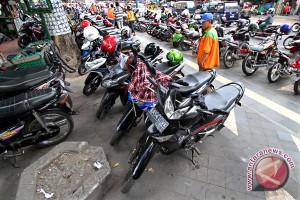 Dishub Bantul keluarkan 21 izin penyelenggaraan parkir