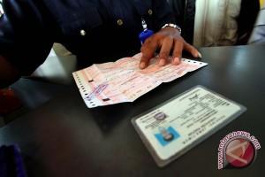 Ketersediaan tiket KA akhir tahun mulai menipis