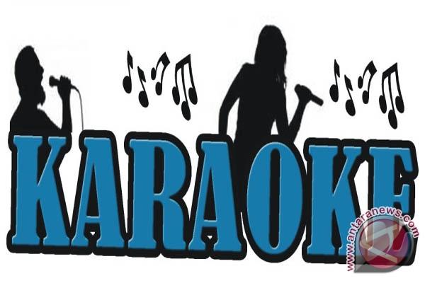 Polisi segel tempat hiburan karaoke di parangkusumo for Terrace karaoke jogja