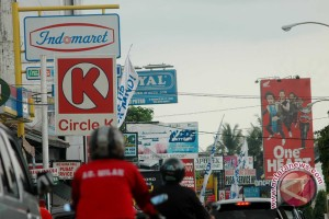Revisi perda toko modern diharapkan lindungi pedagang