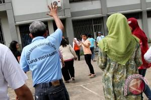 Lapas Yogyakarta usulkan remisi Lebaran 262 napi