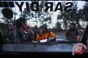 SAR Gunung Kidul imbau nelayan tidak melaut