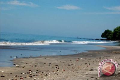 RTRLN diyakini hindarkan tumpang tindih pemanfaatan laut