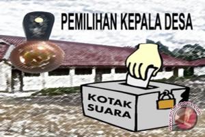 Enam desa Bantul seleksi pendaftar calon lurah