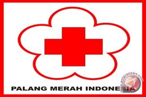 PMI Gunung Kidul targetkan kumpulkan Rp300 juta