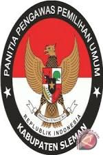 Panwaslu Sleman buka pendaftaran pengawas tingkat desa