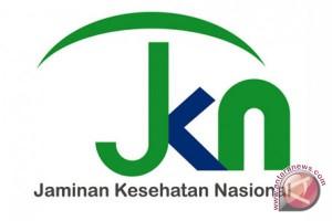 Verifikasi PBI Yogyakarta tunggu keputusan dari pusat