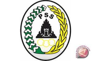 PSS Sleman mengalahkan Blitar United 2-0