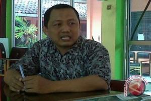 KPU Kulon Progo buka pendaftaran anggota PPK