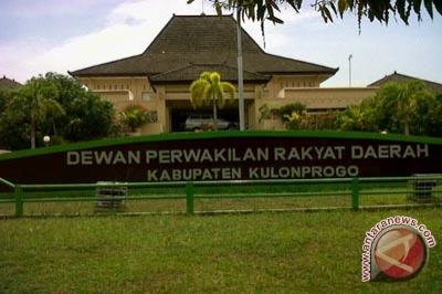 Kulon Progo didesak evaluasi lima hari sekolah