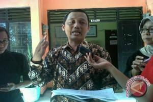 KPU Kulon Progo terima pendaftaran 15 parpol