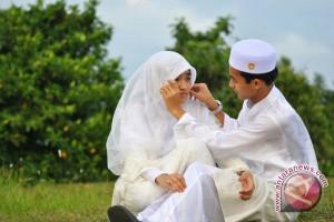 Disdikpora : pelajar menikah dini boleh lanjutkan sekolah