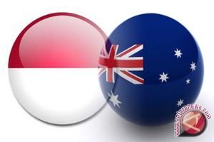 Indonesia-Australia petakan peluang kerja sama ekonomi