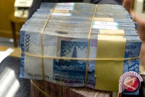 DPRD: penyertaan modal bank berkontribusi tingkatkan kesejahteraan