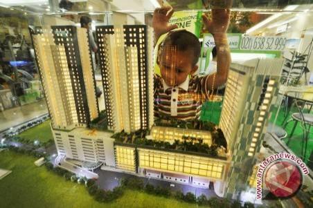 Peluang bisnis properti di yogyakarta masih terbuka for Terrace yogyakarta