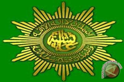 Muhammadiyah berharap Aisyiyah responsif terhadap persoalan bangsa