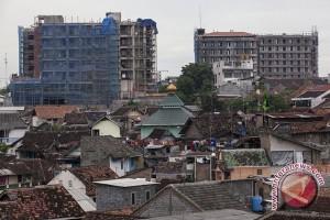 Yogyakarta keluarkan peraturan tentang ketinggian bangunan