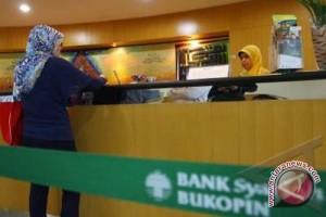 Bank Syariah Bukopin raih Infobank Award 2016