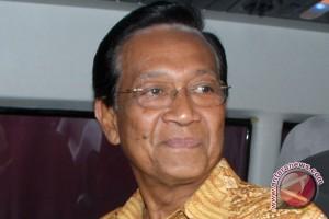Sultan: pencegahan korupsi dimulai dari keluarga-sekolah