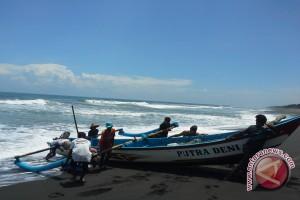 301.233 wisatawan kunjungi objek wisata Gunung Kidul
