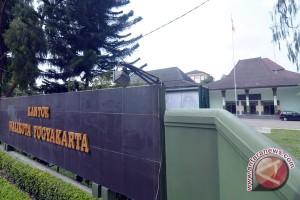 Yogyakarta tambah tenaga ahli khusus