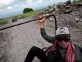Disbudpar imbau Jip Wisata Merapi bersaing sehat