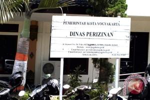 13 izin pembangunan hotel di Yogyakarta dibatalkan