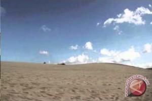 Gunung Kidul minta pemdes lindungi tanah pesisir