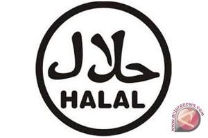 DIY tunggu petunjuk teknis pengembangan wisata halal