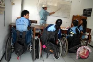 Pemkab Gunung Kidul diharapkan laksanakan UU Disabilitas