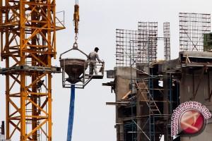 Asosiasi siminta fasilitasi sertifikasi pekerja konstruksi DIY