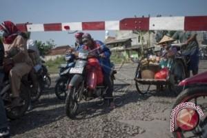 Daop VI intensifkan pengecekan lintas jelang lebaran