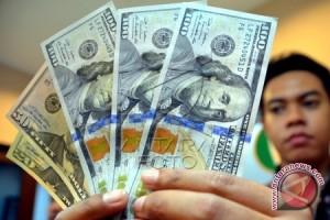 Analis: rupiah menguat akibat pemberian insentif pajak