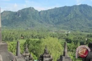 Dispar Kulon Progo kembangkan puncak Proman Samigaluh