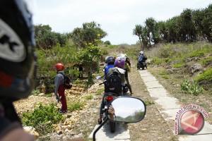 Kulon Progo bangun 90 ruas jalan desa