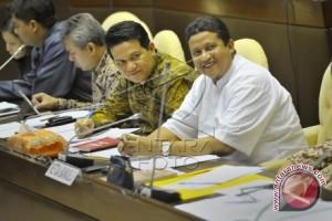 KPU belum memastikan kelanjutan pilkada tiga daerah